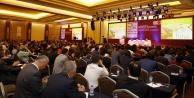 4#039;üncü Uluslararası Beyaz Et Kongresi başladı