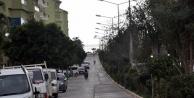 AEDAŞ, Alanyada yatırım hamlesini sürdürüyor