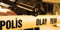 Alanya#039;da dehşet saçan silahlı zanlı yakalandı
