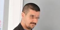 Alanya#039;da spor solonunu kurşunlayan şahıs yakalandı