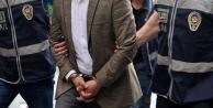Alanya#039;daki firari FETÖ#039;cü imam yakalandı