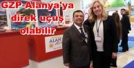 Bakü'den turizme güzel haberler var