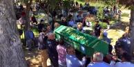 CHP#039;nin acı günü