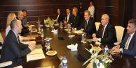 İnguşetya Cumhuriyeti yatırımcı bekliyor