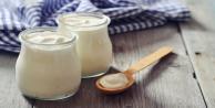 Probiyotik besinler ile metabolizmanızı hızlandırın
