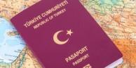 Rusya#039;dan vize müjdesi