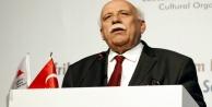 Turizm Bakanı Avcı Antalya#039;da