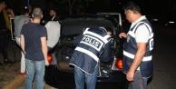 #039;Türkiye Güven Huzur Uygulaması 5#039; yapıldı