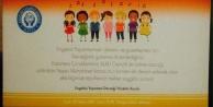 Yaşamevi Gençliği Alanya#039;da konser veriyor
