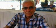 62 yıllık avukat evinde ölü bulundu