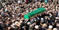 Alanya#039;da ilginç olay: Cenazeler karıştı