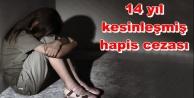 Alanya#039;daki cinsel istismar suçlusu yakalandı