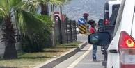 Alanya#039;daki çocuk dilenciler isyan ettirdi