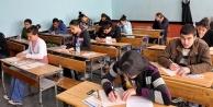 Alanya#039;daki öğrencilere önemli uyarı!