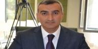 Başkaptan#039;a Antalya#039;dan kritik görev