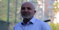 Çavuşoğlu#039;dan Safet Susic açıklaması