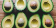 Avokado tüketmeniz için 7 harika neden