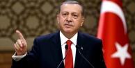 Erdoğan#039;dan Alanya#039;ya il müjdesi