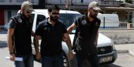 FETÖ Operasyonu: 1 avukat gözaltına alındı