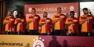 Galatasaray#039;dan sürpriz Alanya kararı