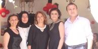 Manar Alanya#039;nın hizmetinde