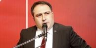 MHP#039;de Mustafa Aksoy tek aday oldu