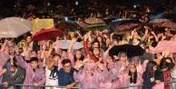Mustafa Ceceli konseri iptal