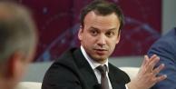 Rusya#039;dan müjdeli haber: Yasaklar kalkıyor mu?