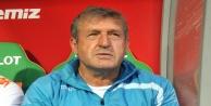 Susic#039;in Galatasaray maçı yorumu