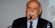 quot;Türk dizileri turizme büyük katkı sağlıyorquot;