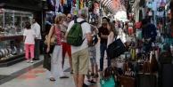 Almanya#039;da yaz satışlarında durgunluk, kış satışlarında patlama