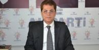 Berberoğlu: Alanya'yı büyük yükten kurtardık