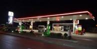 Büyükşehir 3 akaryakıt istasyonunu satıyor
