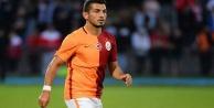 Eski Galatasaraylı yıldız Alanyaspor#039;da