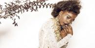 İspanyol şarkıcı Buika geliyor