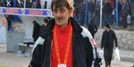 Kestelspor#039;un yeni hocası belli oldu