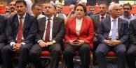 Mahkemeden flaş MHP kararı! İptal edildi