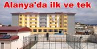 Mevlüt Çavuşoğlu Lisesi#039;ne kayıtlar başladı