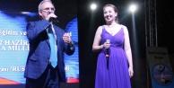 Vali Alanya#039;dan seslendi: Yaşasın Türk-Rus dostluğu