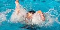 17 yaşındaki çocuk denizde boğuldu