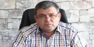 AK Parti#039;de şok istifa