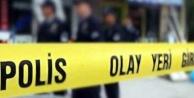 Alanya#039;da cami çıkışı silahlı saldırı