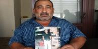 Alanya#039;da kaybolan kardeşinden 8.5 yıldır haber alamıyor