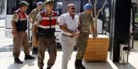 Alanya#039;daki suç örgütü operasyonunda 13 tutuklama