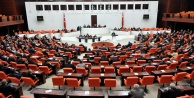 Antalya#039;nın milletvekili sayısı değişti