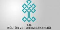 Avrupa basını depremle Türk turizmini vuruyor