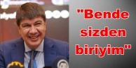 Başkan Türel#039;den basına mesaj var