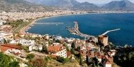 Büyükşehir Alanya#039;daki taşınmazlarını satıyor