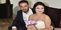 Evlilik için ilk adımı attılar
