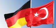 Gerilim büyüyor: Alman Dışişleri#039;nden Türkiye#039;ye seyahat uyarısı